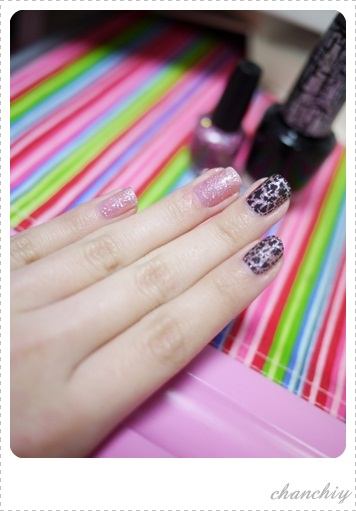 Black Shatter x Katy Perry Collection   70.jpg