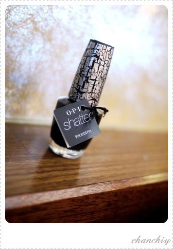 Black Shatter.JPG