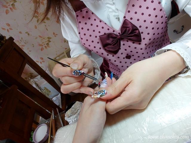 SAM_9864_副本.jpg