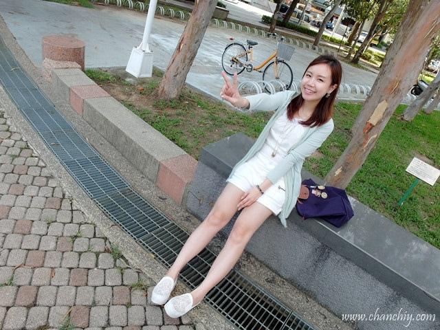 SAM_3519_副本.jpg