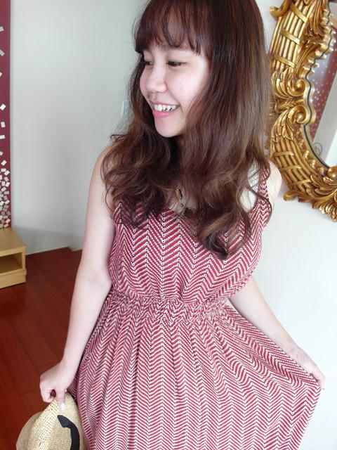 SAM_2682_副本.jpg