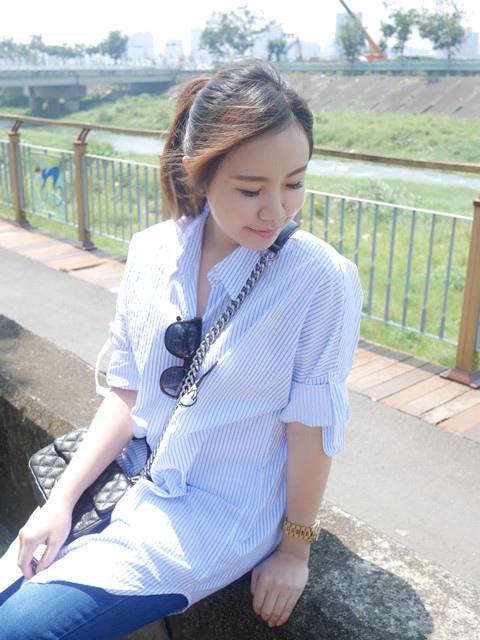P1090349_副本.jpg